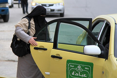 IMG_3208 (Jomak1) Tags: woman female scarf costume veil muslim hijab arabic jordan national arab niqab burqa chador khimar jomak1