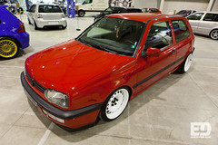 "Sofia - VW Club Fest 2012 -32 • <a style=""font-size:0.8em;"" href=""http://www.flickr.com/photos/54523206@N03/6976895523/"" target=""_blank"">View on Flickr</a>"