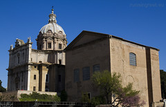 """Curia Julia • <a style=""""font-size:0.8em;"""" href=""""http://www.flickr.com/photos/89679026@N00/6980283919/"""" target=""""_blank"""">View on Flickr</a>"""