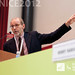 Venice 2012 - First Session6