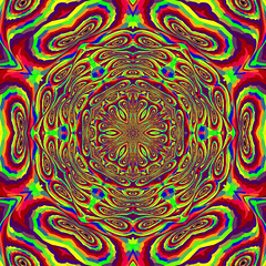 RevolutionAt (Juvabien39) Tags: world new abstract color art love geometric digital computer circle french fun happy design fly mix rainbow media melting energy experimental mood peace graphic bright humanity time zoom you decay feel creative dream hippy free wave evolution center move lsd full pot creation vision technic fabric illusion zen revolution round math electro fractal swirl why feeling splash trippy psychedelic electronic visual imaginary liquid generation mystic generated psy mental vibe frenchy colourfull spiralc