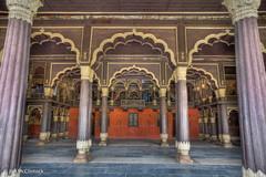 IMG_5892_3_4 (jonmcclintock) Tags: india bangalore palace tippusultan tippusultanpalace