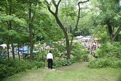 20110605_heritage_festival_5_023