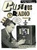 Michael Leigh & Roger Radio (Stevens)