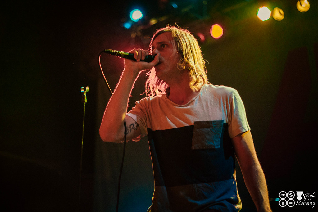 AWOLNATION by kylemahaneyphotography, on Flickr