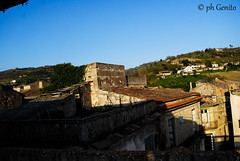 DSC_0226 (antomatto) Tags: centro case ricordi medievale fantasma paesaggio benevento passato vecchio storico vecchia desolazione paese apice casrello paesefantasma diroccate castellomedievale paesevecchio casediroccate apicevecchia storiacentrostorico