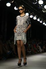 BCBGMAXAZRIA_-13 (Ryan Nayr) Tags: fashion indonesia fashionphotography photoblog jakarta fashionshow bcbg fashionweek fashiondesigner bcbgmaxazria fashionrunway wwwbcbgcom plazaindonesiafashionweek plazaindonesiafashionweek2014