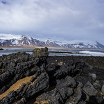 Búðir thumbnail