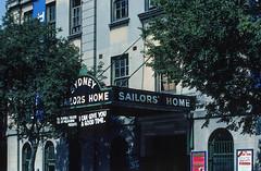 1984 Sydney (Stephen P Miller) Tags: sydney noadjustments