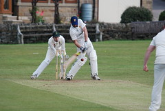 "Playing Against Horsforth (H) on 7th May 2016 • <a style=""font-size:0.8em;"" href=""http://www.flickr.com/photos/47246869@N03/26272984094/"" target=""_blank"">View on Flickr</a>"