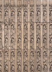 Hanover House Detail (.annajane) Tags: uk england sculpture detail liverpool pattern carving relief cranebuilding merseyside hanoverstreet epsteintheatre