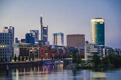 20140627-IMGP0119.jpg (gnosmos) Tags: frankfurt westhafen