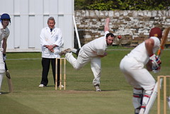 "Playing Against Horsforth (H) on 7th May 2016 • <a style=""font-size:0.8em;"" href=""http://www.flickr.com/photos/47246869@N03/26878597135/"" target=""_blank"">View on Flickr</a>"