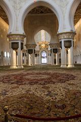 IMG_1244.jpg (svendarfschlag) Tags: uae mosque abudhabi unitedarabemirates sheikhzayedmosque   vereinigtenarabischenemiraten