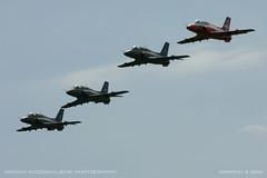 G-4 Super Galeb (srkirad) Tags: g4 serbia airshow srbija vrsac supergaleb