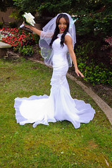 004 (DanReid50 aka Vision Studio) Tags: brides weddings bridal bridalfashion nikkor1870mm weddingfashion nikond90 bridalshows