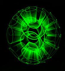 Lapp _0938 (andreasmertens) Tags: lightpainting art deutschland photography performance orb swirly lightart v24 lapp lichtkunst kreisolpe ledlenser tooltest swirlyorb andreasmertens