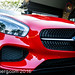 Mercedes-Benz SLS AMG GT - Insignia Steakhouse Exotic Car Show