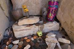 West Texas-Big Bend May 2016-129 (Rick Byrnes) Tags: cemetery shrine terlingua westtexas bigbend terlinguacemetery oldterlingua