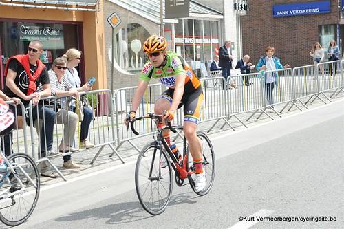 G-sport kasterlee (46)