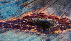 texturas (ojoadicto) Tags: texture textura abstract abstracto macro artisticphotography