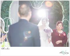 wedding - belle n shun (kuicheung) Tags: wedding bigday marriage event snap people bride groom bridesmaids groomsmen love smile friends family happiness weddingphotography weddingphotojournalist weddinggown realwedding hongkong canon