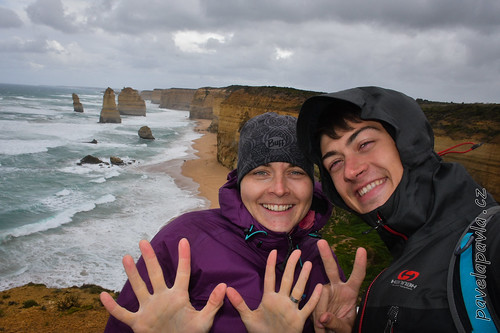 Pavel-Pavla_72_Great ocean road-0702.JPG