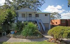 15 Kobada Avenue, Lilli Pilli NSW