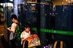 IMG_7520- (kryptos c) Tags: hongkong street zeiss 50mm 6d urban