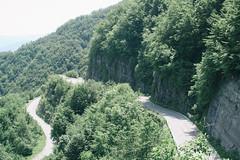 150530-35.jpg (giudasvelto) Tags: trekking italia it toscana borgosanlorenzo