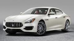 Maserati Quattroporte   :     (automedia_mk) Tags: maserati maseratiquattroporte quattroporte