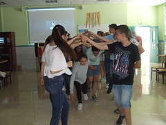 Comenius_15-junio-2016 (19)
