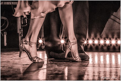 Tango Dancing, IMG_2106 (fredericleme) Tags: virginia tango cesar toulouse uva milonga tanguero agazzi tangopostale