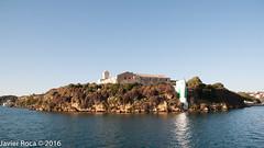 JRR_2016 05 20_1449.jpg (J. Roca) Tags: espaa mar es vela menorca ma baleares velero illesbalears escastell