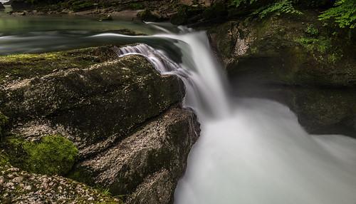 waterfall, Thur, Krummenau-222