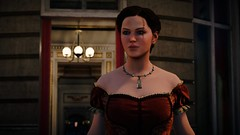 ACS 2016-06-17 20-42-17 (Samuel Detoni) Tags: ubisoft assassins creed syndicate jacob evie frye starrick 2016 realistic hd real gaming game