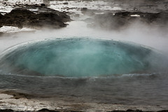 6 - 3 - Geyser (104) (Yksel85) Tags: streetart reykjavic islanda iceland horse iceberg geyser nikon rome church art cavallo vulcano murales viaggi travel turista fiordo fiordi ghiacciaio blonduoss cascate waterfall