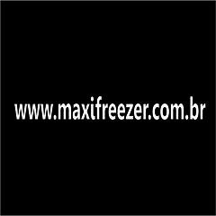 Maxi Freezer (Máquinas de Sorvete Maxi Freezer do Brasil) Tags: milk dinheiro shakes negócio casquinha açaí sorvetes pegn lucrativo mixcup maxifreezer