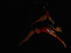 Aerial Performer/Acrobat, Al Kaly/Jordan Circus - Colorado Springs, CO (May 18, 2012) (Brynn Thorssen) Tags: al colorado circus performance may jordan springs co 18 2012 bigtop may18 kaly jordancircus alkalycircus