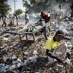 005 (trust.org) Tags: nigeria maiduguri nga idp kids unicef ashleygilbertson boko bokoharam civilwar civlians conflict displaced family gilbertson insurgency internallydisplaced islamic kid nigerian un viiphoto war