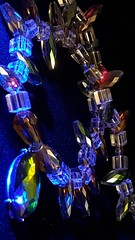 I think my necklaces are hittin' the clubs..!!!www.jewelogix.com #dance #musician #hustle #hiphop #rhythm #amazing #art #cosmetology #crystal #light #club #macros #photo #photography #jazz #rock #radio #media #recordlabel #painters #loveofmylife #love (Jewelogix LLC) Tags: light musician art love rock club radio photography photo dance amazing media crystal jazz hiphop macros painters rhythm loveofmylife hustle recordlabel cosmetology
