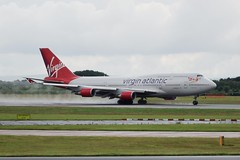 G-VROS ~ 2016-06-25 @ MAN (08) (CVT-wings) Tags: man airplane aviation boeing747 manchesterairport planespotting englishrose airplanepictures generalaviation egcc airplanephotos aviationviewingpark virginatlanticairways gvros aircraftpictures runwayvisitorpark aircraftpix cvtwings davelenton 25062016