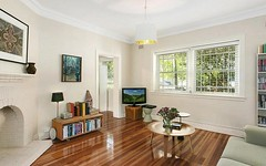 6/15 Gladswood Gardens, Double Bay NSW