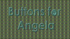 """Some buttons for Angela"" digital design Video Art Production by mimitalks, married w/children (view in HD) (mimitalks, married, under grace) Tags: art digital fun psp layout design video 3d graphics funny artistic buttons digitalart arts mimi creation computerart animation sensational dimension creating computergraphics videoart creations digitalimaging 3dimensional digiscrap digitaldesign computerdesign digitaldesigns digitallayouts psp6 celebratingspring paintshopprocreations digitalproject magicpix digitalelements paintshopprocreation artcreations sewingbuttons artisticcreations designingmoms mimitalks marriedwchildren slideshowvideo computermagic passionateinspirations piexcellance heavenlycaptures fundesigns secretenchantedgardens computergraphicspink paintshoppro6creations mimitalkscreations digitalpuzzle imademyownpuzzle designingmomsgetdigital mimishare mimitalksmarriedwchildren slideshowvideoartmadewithpinnaclestudiohdultimate digitalbuttons"