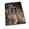 ONE TREE HILL Season 9 DVD Boxset