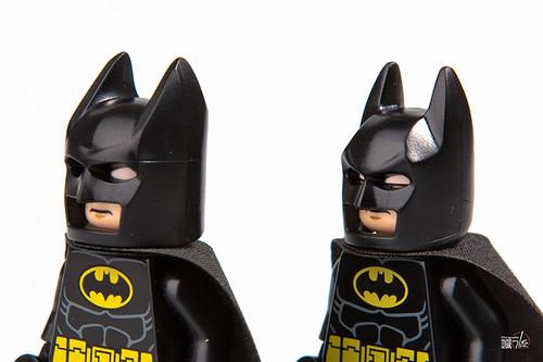 Lego 30160 Batman Jetski. by stick_kim, on Flickr