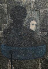 Jerónimo Elespe