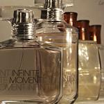Perfume Mania 118/365