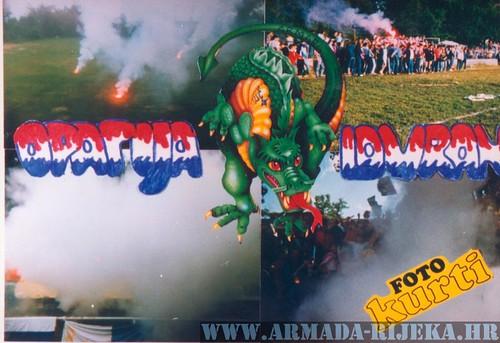 armada-kolazi-41