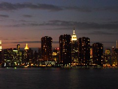 New York(903)